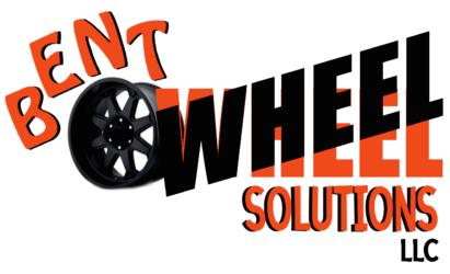 Bent Wheels Solutions, LLC