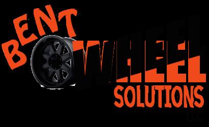 Bent Wheels Solutions, LLC