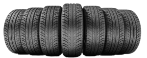 Come see our tires and order yours today! Tire examples